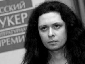 Michail Elizarov