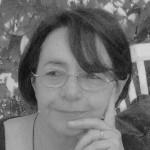 Luciana Vagge Saccorotti