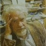 Vitalij Aleksandrovič Šentalinskij