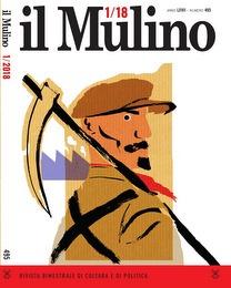 COPERTINA MULINO